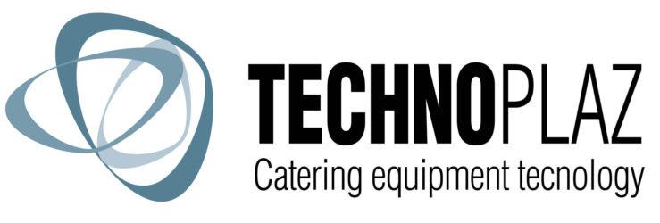 Technoplaz logo